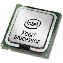 Intel Xeon E5-2640v2 2 0GHz 8 Core CPU