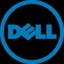 """Dell 100GB 2.5"""" SATA 3Gb SSD Hard Drive (No Caddie)"""