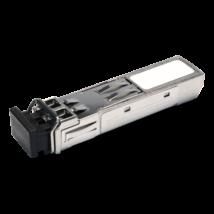 ThinkServer 10Gb Optical Module by Intel