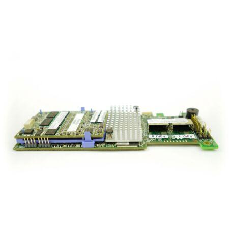 IBM SERVERAID M5110 SAS/ SATA 8*PCI-E CONTROLLER