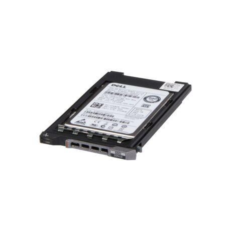 IBM 800GB 6G 1.8IINCH SATA HDD