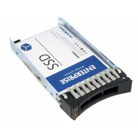 LENOVO 120GB 6G 2.5INCH MLC SATA SSD