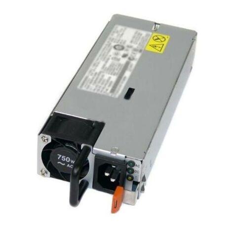 SystemX 750W High Efficiency