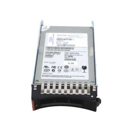 LENOVO INTEL 180GB 6G 2.5INCH SATA LAPTOP SSD