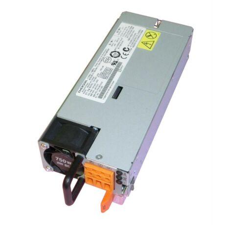 750W High Efficiency Titanium AC