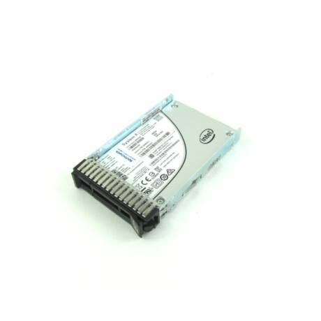 "Intel S3510 480GB Enterprise Entry SATA G3HS 2.5"""