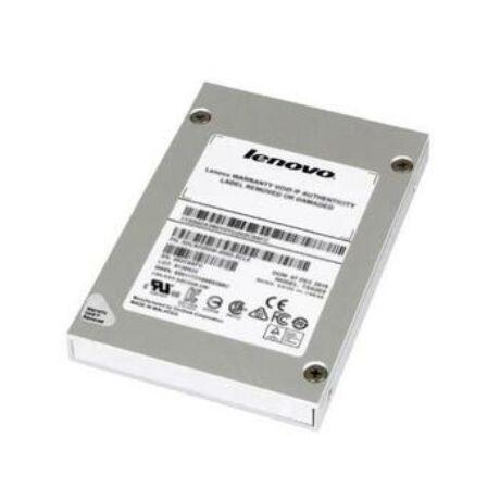 "240GB Enterprise Entry SATA G3HS 2.5"" SSD"