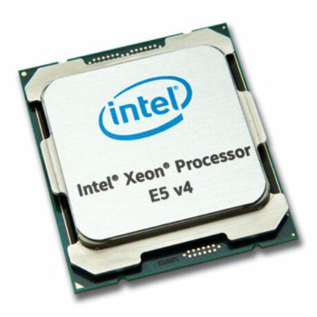 Intel Xeon CPU E5-2620 v4 8C 2.1GHz