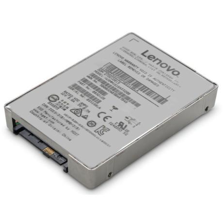 HUSMM32 800GB Performance SAS 12Gb Hot Swap SSD