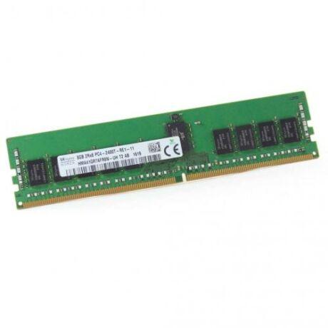 LENOVO 8GB (1*8GB) 2RX8 PC4-19200T-R DDR4-2400MHZ RDIMM