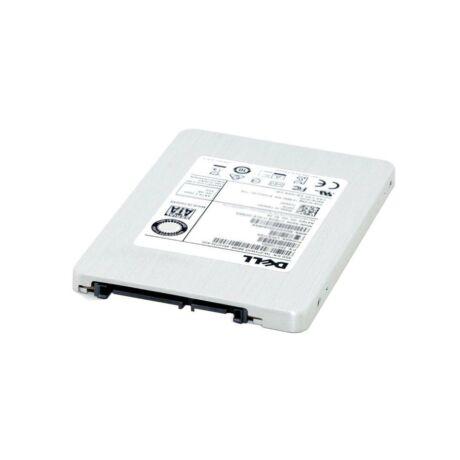 """Dell 200GB 6G 2.5"""" SATA MLC Solid State Drive"""