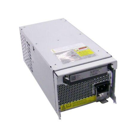 Dell Equallogic 450W Power Supply