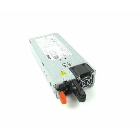 Dell R510 R810 R910 1100W Power Supply