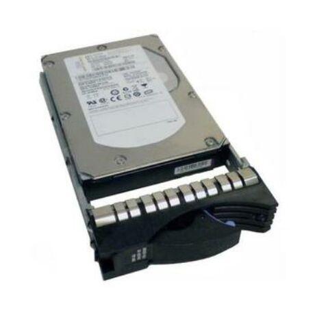 "ThinkServer 2.5"" 300GB 10K SAS 6Gbps Hard Drive"