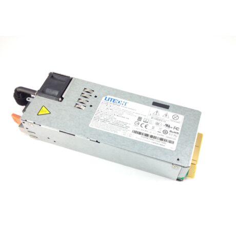 THINKSERVER G5 750W POWER SUPPLY