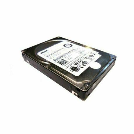 "Dell 300GB 10K 6G 2.5"" SAS R-Series Hard Drive"