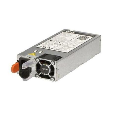 Dell T320 T420 T620 R520 R620 R720 R720xd R820 750W Hot Swap Power Supply