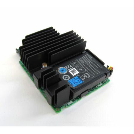 Dell PERC H730P 2GB NV Cache 12Gb Raid Controller