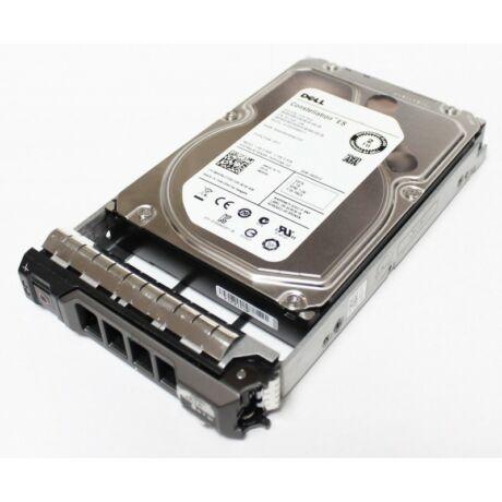 """Dell 2TB 7.2K 6G 3.5"""" SATA Hard Drive"""