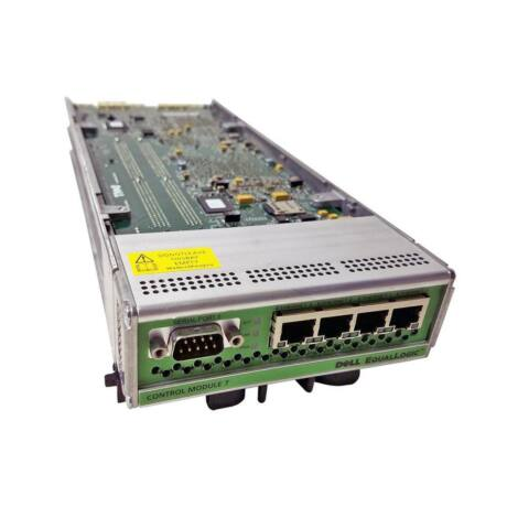 DELL EQUALLOGIC PS6000-PS6500 CONTROLLER MODULE
