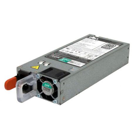 Dell R630/R730/R730XD T430/T630 750W Platinum Power Supply