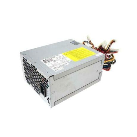 HP Model 700 Switching power supply 120/240V, 280W