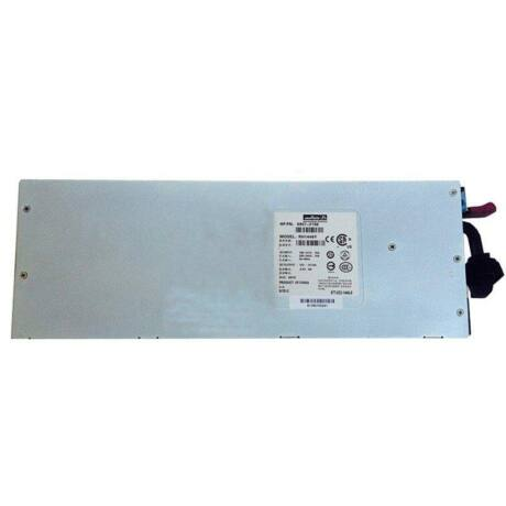 HP 1600W POWER SUPPLY FOR RX3600/RX6600