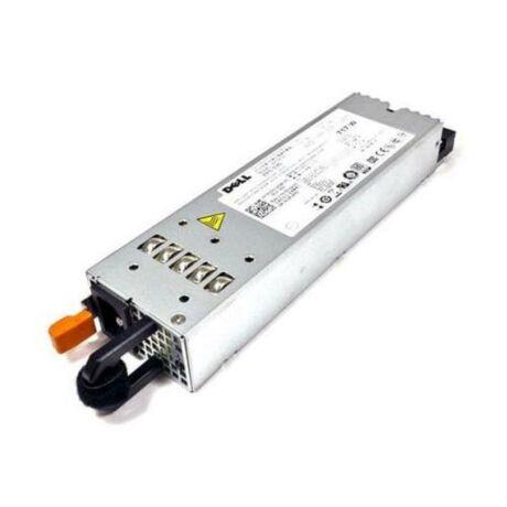 Dell PowerEdge R610 717W Hot Plug Power Supply