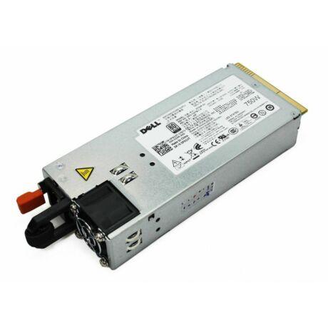 Dell R510 R810 R910 750W Power Supply