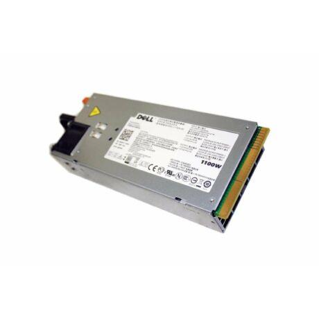 Dell 1100W R510/R810/R910 80PLUS Redundant Power Supply