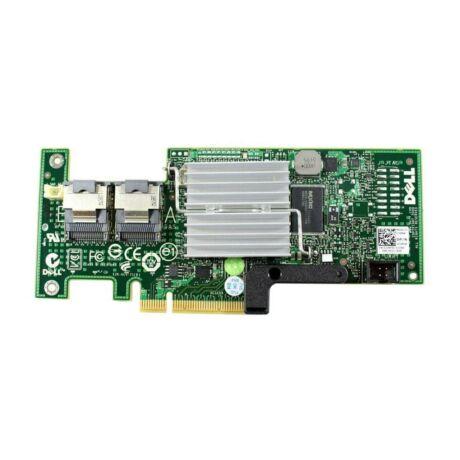 Dell Perc H200 SAS PCI-E Controller