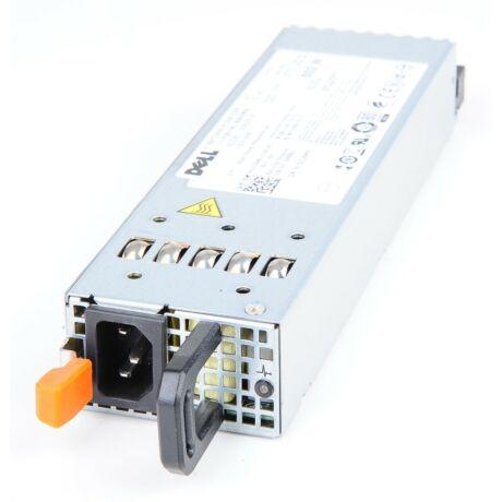 Dell Poweredge R610 502W Redundant Power Supply