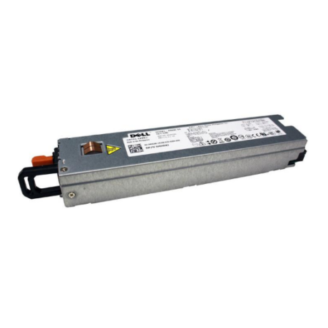 Dell Poweredge R410 500W Power Supply