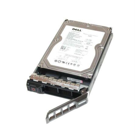 """Dell 2TB 6G 7.2K 3.5"""" SATA Hard Drive"""