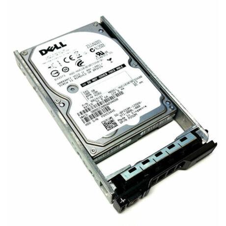 "Dell 300GB 6G 10K 2.5"" SAS Hard Drive"