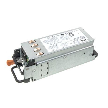 DELL Poweredge R805 700W Power Supply