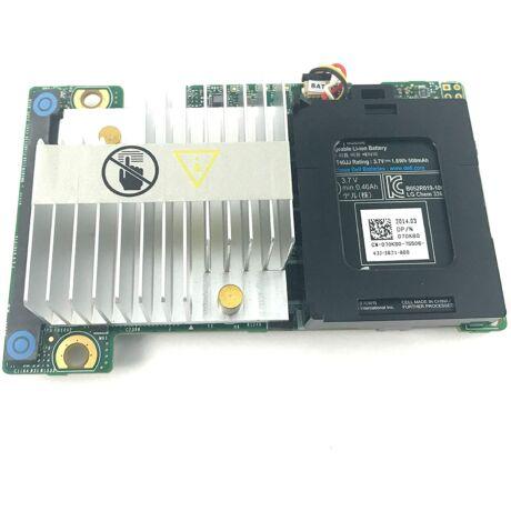 Dell Perc H710P Raid Controller 1GB Cache