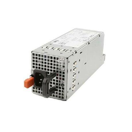 Dell Poweredge T610/R710 570W Redundant Power Supply
