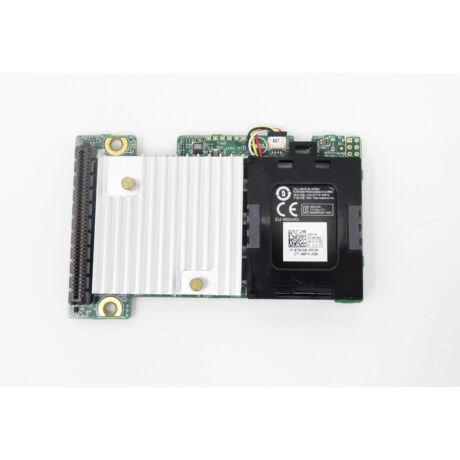 DELL Perc H710 SAS 512MB Mini Raid Controller