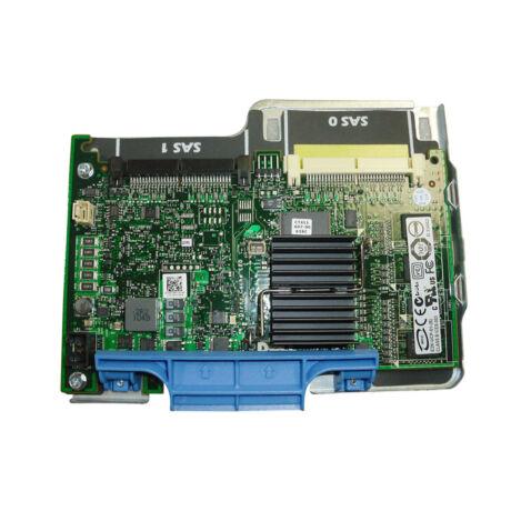 Dell PERC 6i Raid Controller