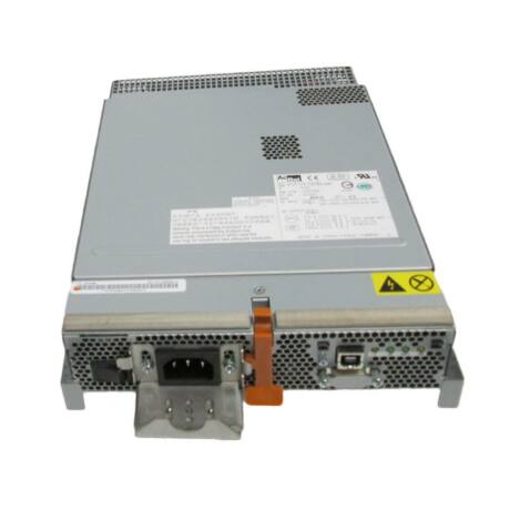 IBM 845W POWER SUPPLY