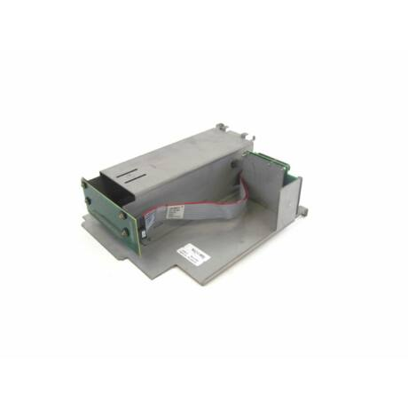 IBM 3584 LIBRARY TAPE DRIVE TRAY WITH PSU