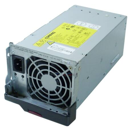 HP HOTPLUG POWER SUPPLY - 600W