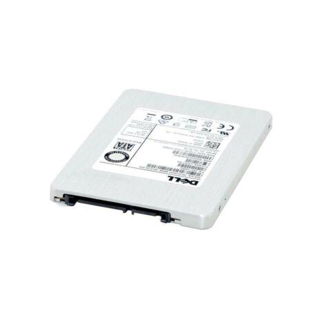 DELL 512GB 6G 2.5INCH SATA SSD