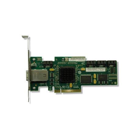 IBM SERVERAID 7T SATA CONTROLLER