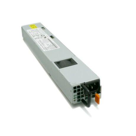 IBM X3650/X3850/X3950 675W Power Supply