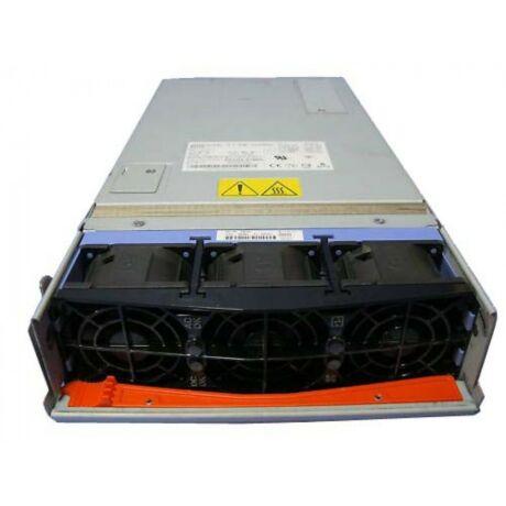 IBM 2900W PSU for BC H
