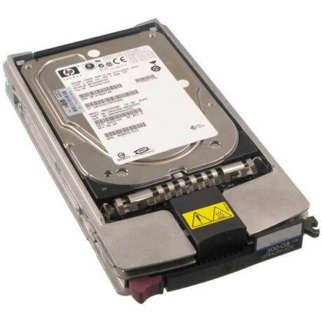 HP 300GB U320 15K Universal HDD