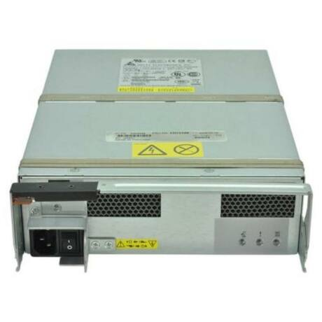 IBM POWER SUPPLY 600W FOR DS4700/EXP810/DS5020