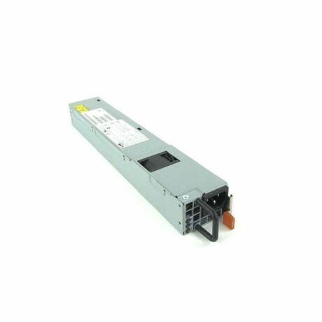 IBM X-SERIES 835W HS POWER SUPPLY